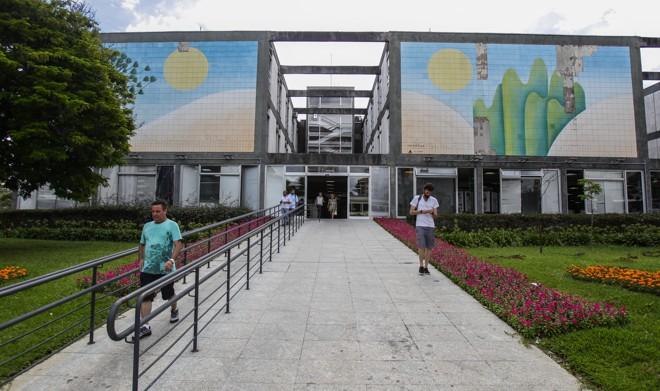 Prefeitura prevê um concurso público com 111 vagas para o ano que vem . | Daniel Castellano/Gazeta do Povo