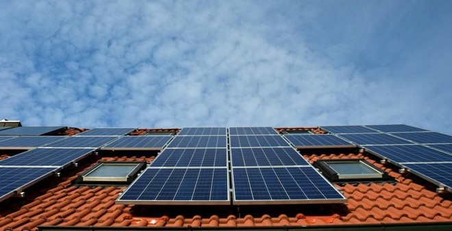 Sozinho, o estado de MinasGerais responde por quase um terço da capacidade total instalada no país em geração distribuída fotovoltaica. | Creative Commons/Pixabay