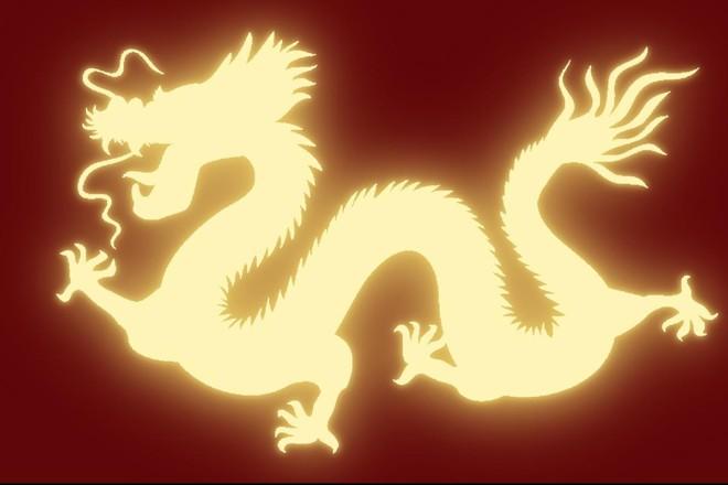 Dragão chinês está de olho na América Latina | Pixabay