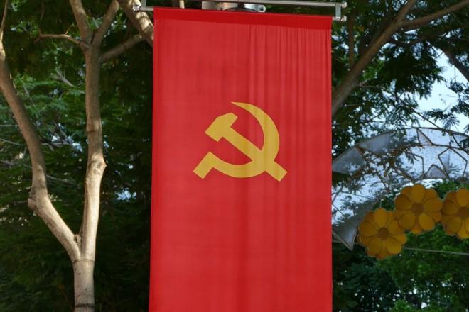 Bandeira comunista no Vietnã: por que é tolerada? | Pixabay
