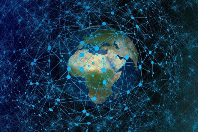 A ideia do mundo como uma única comunidade é boa ou ruim? | Pixabay