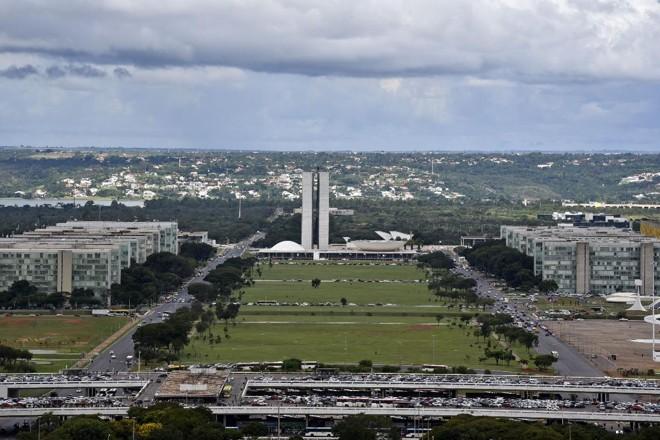 Cinco ministérios que devem acabar no governo Bolsonaro.   Pillar Pedreira/Agência Senado