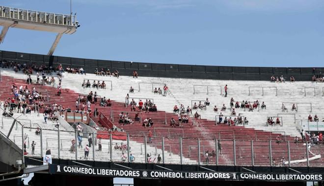 | ALEJANDRO PAGNI/AFP
