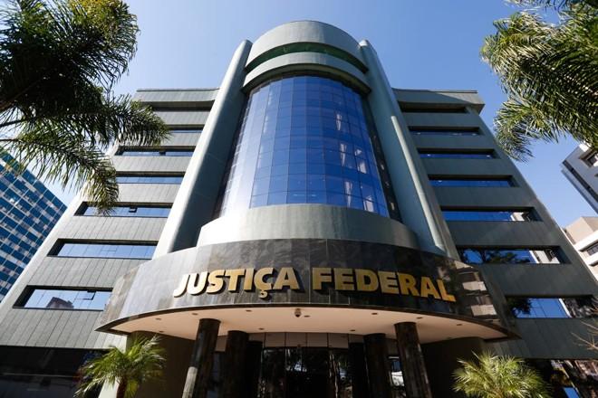 Pelo menos 232 juízes federais titulares poderão se candidatar à cadeira de Sergio Moro e assumir o incrível acervo de processos da Lava Jato em primeira instância. | Arquivo/Gazeta do Povo