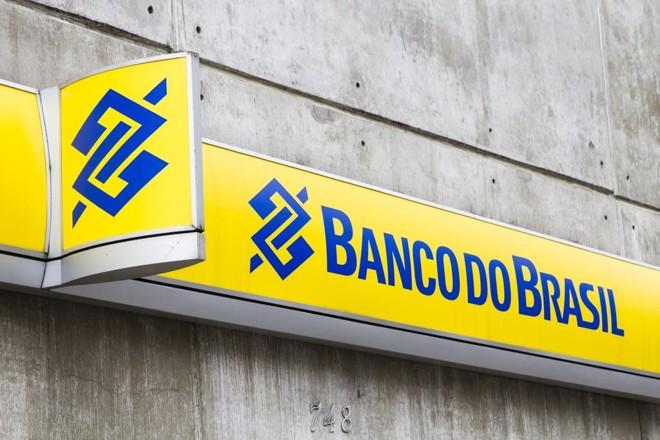 Rubem Novaes defende as privatizações e, à frente do Banco do Brasil, deve promover a venda do braço de investimento da instituição. | Ana Gabriella Amorim/Gazeta do Povo