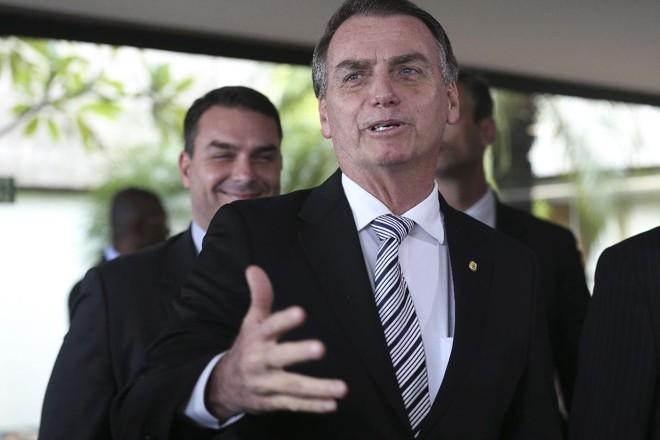   Antonio CruzAgência Brasil