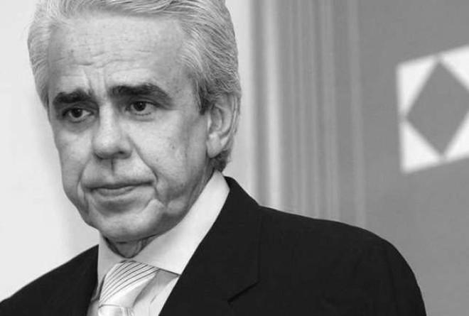 Roberto Castello Branco será o novo presidente d a Petrobras. Em 2016, ele defendeu a privatização da companhia | Assessoria de Imprensa/Divulgação/