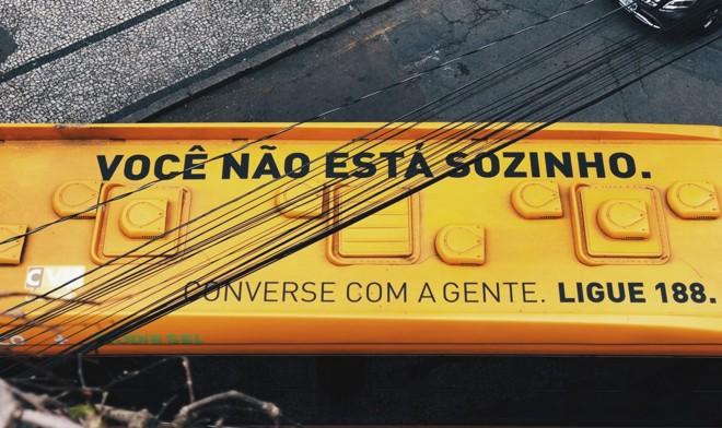 | Agência 433/Divulgação