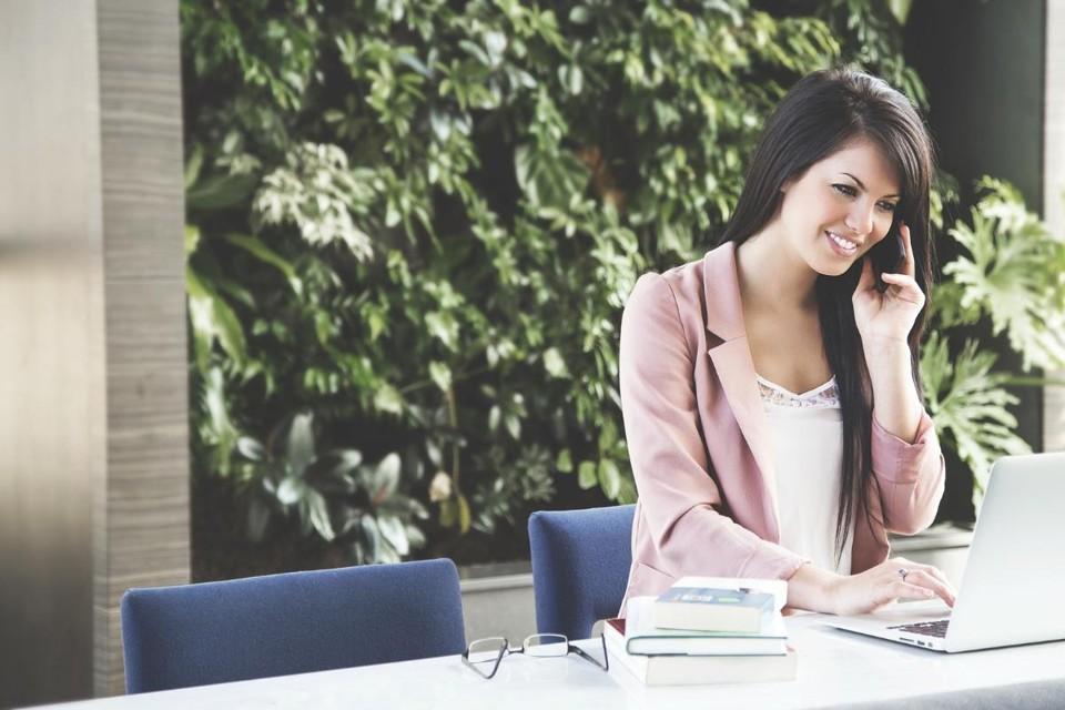 """Como o""""coaching"""" pode ajudar a trilhar o futuro profissional"""