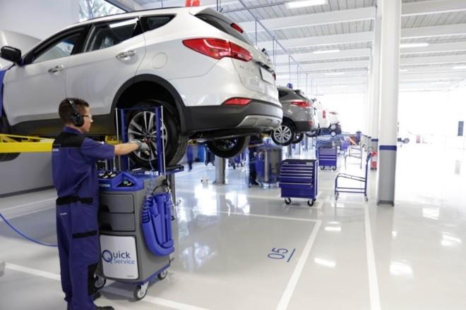 bb8fb786364c09 Reclame Aqui: melhores e piores marcas de carro na avaliação