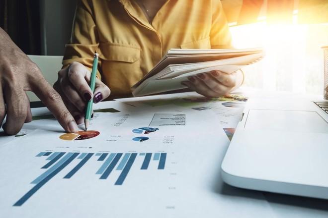 É possível enquadrar uma startup em alguns incentivos fiscais, mas também é burocrático.   Bigstock/
