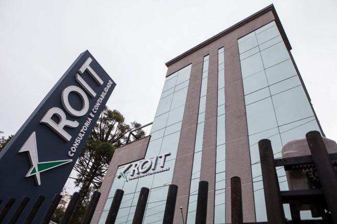 Roit Contabilidade investiu mais de R$2 milhões nos sistemas de inteligência artificial | Divulgaççao/