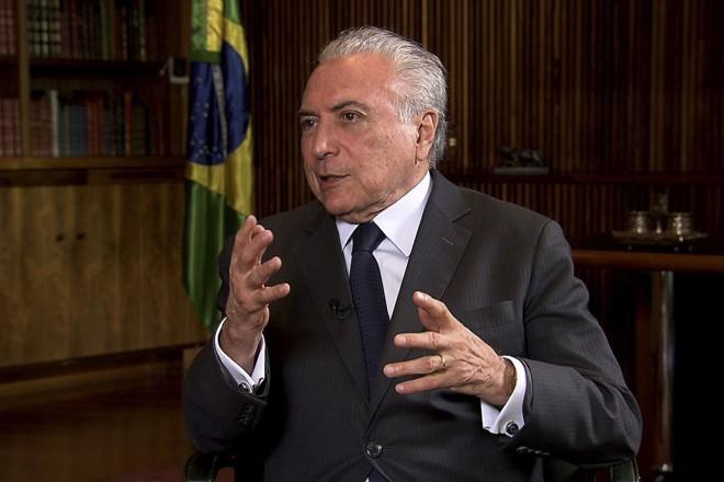 | TV Brasil/AGBr