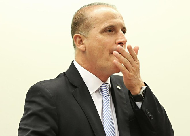 | Fabio Rodrigues Pozzebom/Agência Brasil
