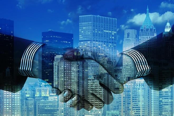 A expectativa para o próximo ano é de um crescimento de 15% a 20% no total de operações do mercado de fusões e aquisições brasileiro.  