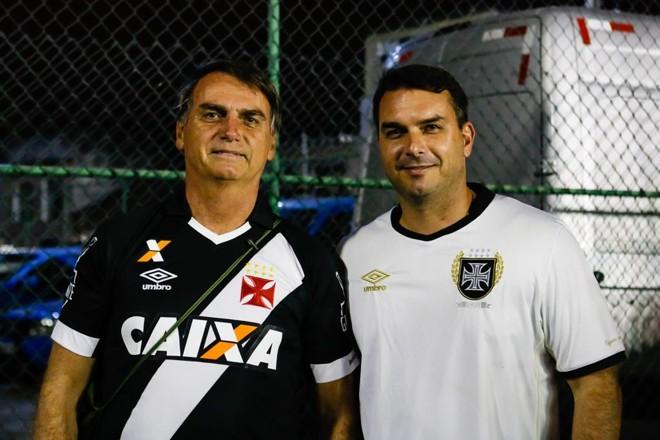 | André Melo Andrade/ Estadão Conteúdo