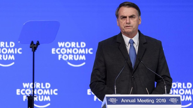 | FABRICE COFFRINI/AFP