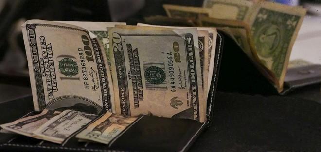 Startup faz transferências de até US$ 3 mil sem taxas | Fernanda Carvalho/Fotos Públicas
