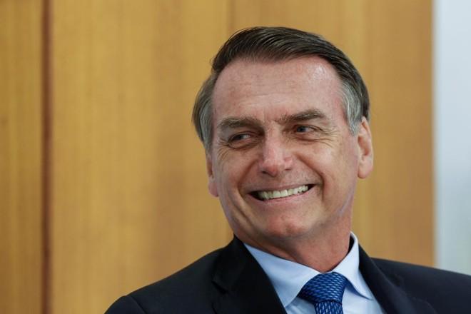 A Universidade Federal do Rio de Janeiro (UFRJ), onde a eleição já ocorreu, em 2018, diz entender que a nota do MEC não se aplica à sua eleição | Isac Nobrega/ PR