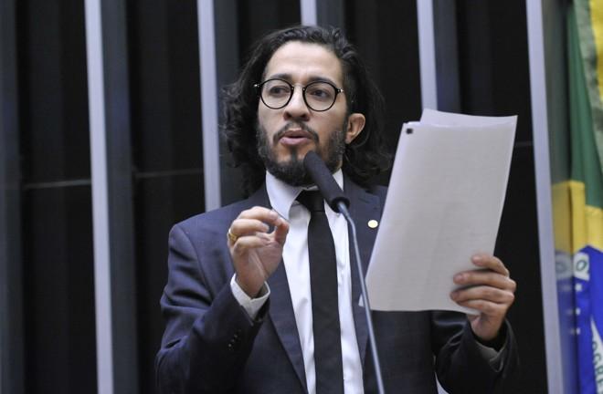 | Luís Macedo/Câmara dos Deputados