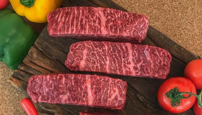 Da carne aos legumes, protocolos de rastreabilidade surgem nas cadeias produtivas de alimentos | Divulgação/Associação Brasileira de Angus