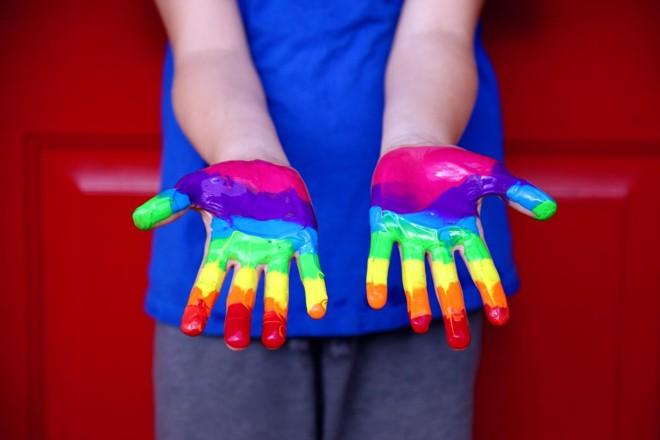 Instituição britânica põe crianças vulneráveis numa situação de risco | Pixabay