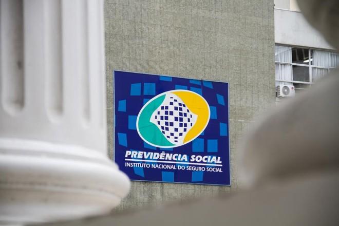 | Ana Gabriella Amorim/Gazeta do Povo