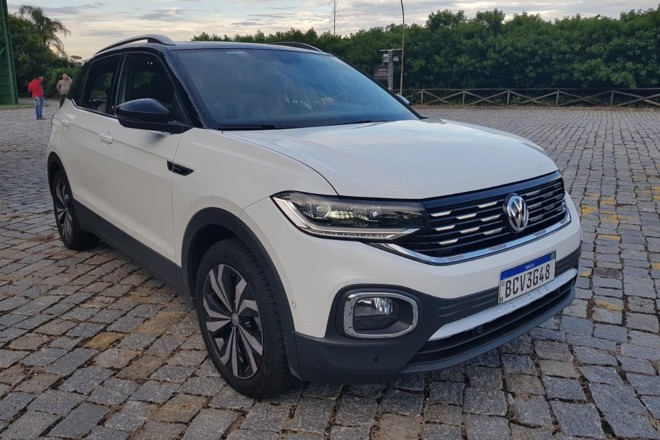 Valor t cross 2019