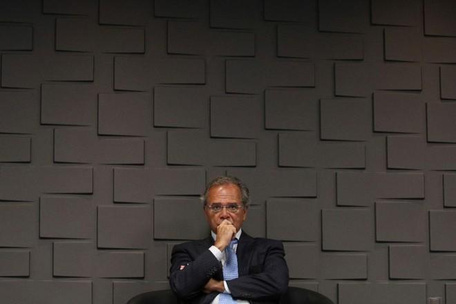 | Fabio PozzebomAgência Brasil
