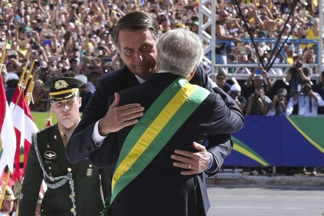 | Valter Campanato/Agência Brasil