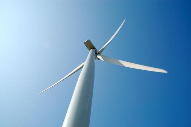 Energia eólica é vista como parte do futuro de energias renováveis | Falk Schaaf/Freeimages