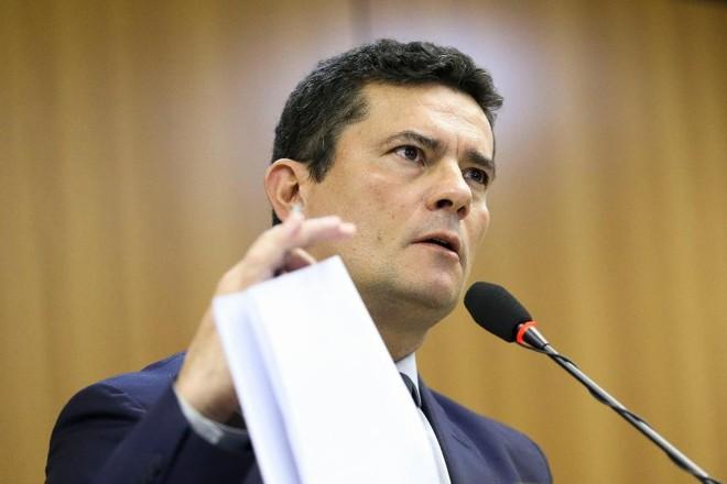 | Marcelo Camargo/Agência Brasil
