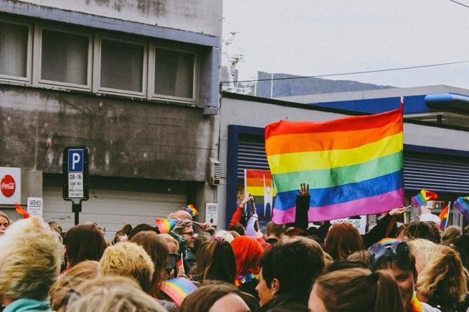 Revisão de relatórios sobre a morte de homossexuais e transexuais no Brasil traz uma história diferente da contada por ONGs e acadêmicos | Imagem por Sephelonor na Pixabay