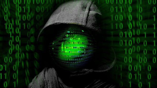 Dogolachan é um fórum na internet que protege o anonimato e funciona na Deep Web (Foto: Pixabay)