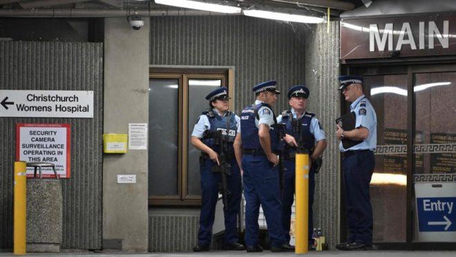 policia-nova-zelandia
