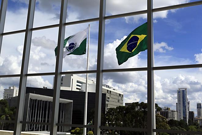 Metas da ONU devem ser alcançadas, no mundo todo, até 2030. | Albari Rosa/Gazeta do Povo