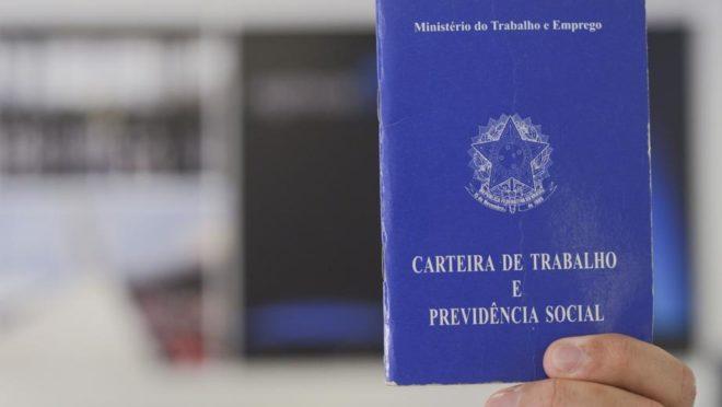Imagem: Ana Volpe/Agência Senado