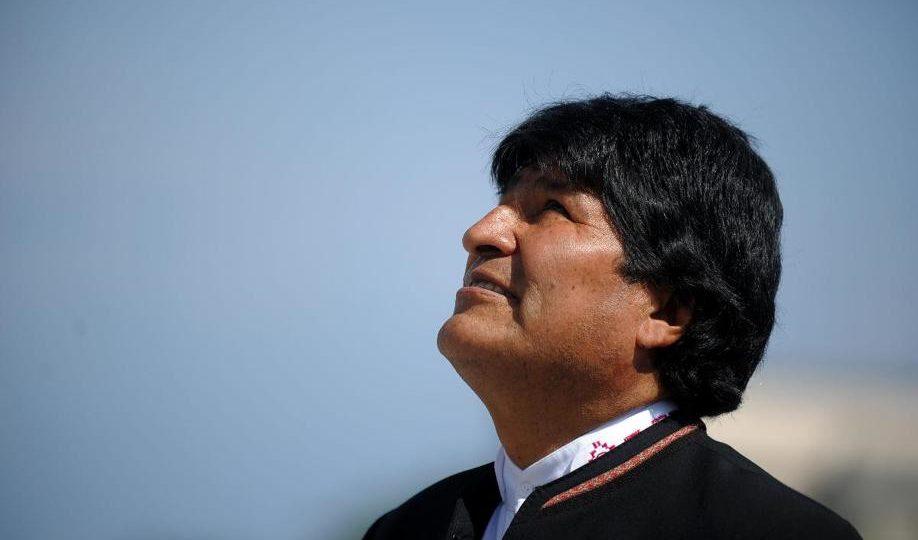 Indecisão do Congresso brasileiro trava entrada da Bolívia no Mercosul