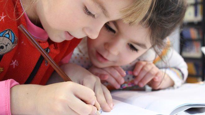Programa Criança Feliz teve destaque e será reconhecido em prêmio internacional