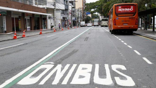 mobilidade_brt_onibus