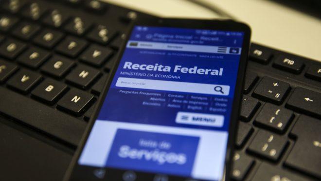 IR-imposto-renda-celular