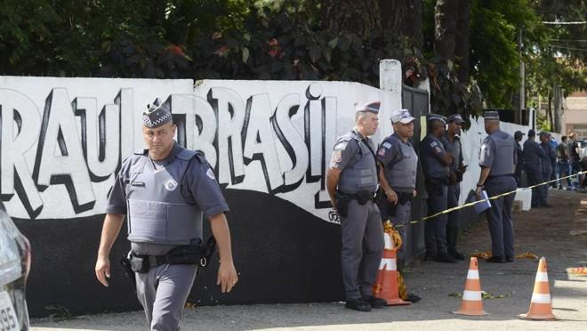 | Rovena Rosa/Agência Brasil
