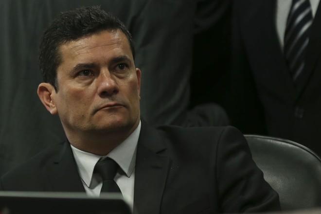 | José Cruz/Agência Brasil