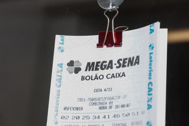 | Cassiano RosarioGazeta do Povo