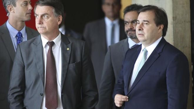 | Antonio Cruz    /    Agência Brasil
