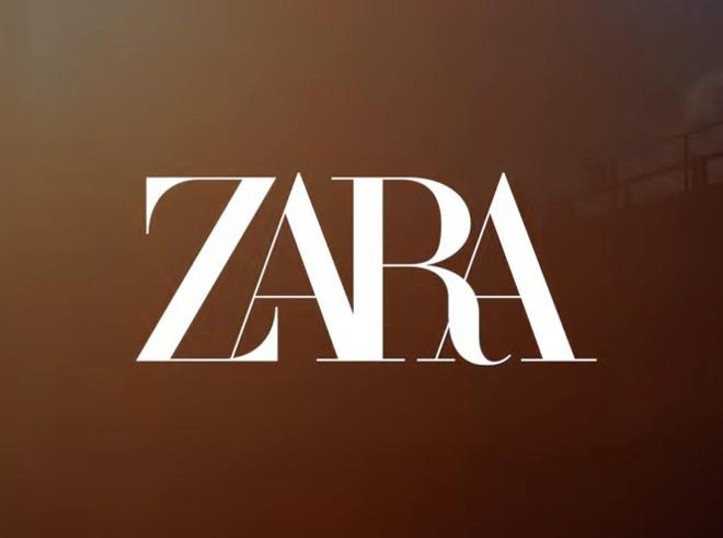 3d0311c7a59e Loja online da Zara está no ar no Brasil