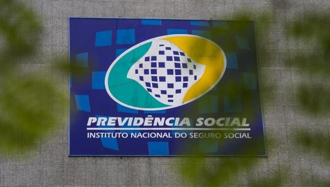   Ana Gabriella Amorim Gazeta do Povo