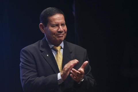 | Antonio Cruz/Agência Brasil/Antonio Cruz/Agência Brasil