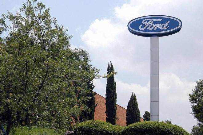 Em fevereiro a Ford havia anunciado o fechamento da fábrica no ABC paulista. Foto: Divulgação