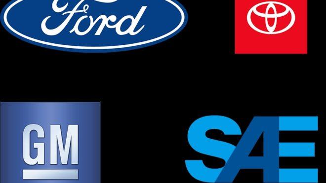 logomarcas-ford-gm-toyota-sae